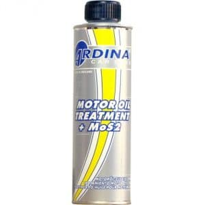 mos2-oil-additive-250ml