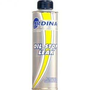 oil-stop-leak-250ml