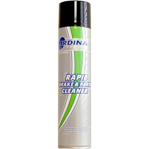 rapid-brake-and-parts-cleaner-600ml