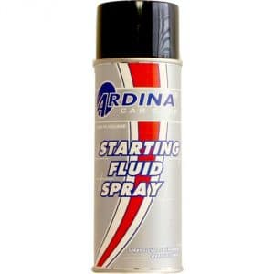 starting-fluid-250ml