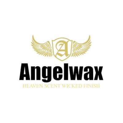 Angel Wax